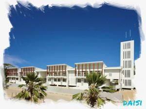 gizo-hospital-white