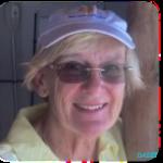 Dr Ann Collins