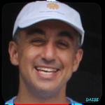 Dr Danny Kozman