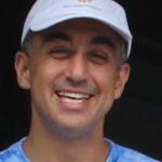 dr-danny-kozman