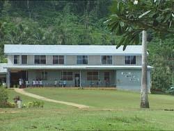 atoifi adventist hospital