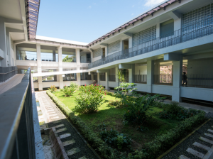 gizo-hospital