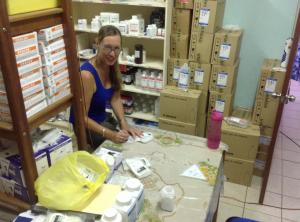 good samaritan hospital pharmacy