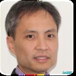 Dr Alan Tong