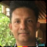 Dr Anil Koshy