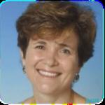 Dr Eva Juhasz