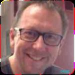 Dr Matt Rickard