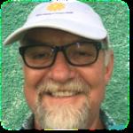 Dr Brian Lewer