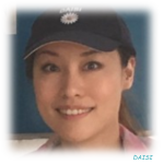 Dr Christy Yeow