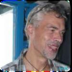 Dr Guenter Kittel