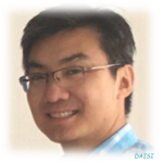 Dr Jonathan Lau