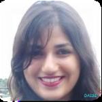 Dr Karishma Buhariwalla