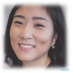 Gloria Seo