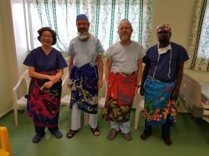 seronade-with-sarong