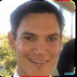 Dr Alex Baggott