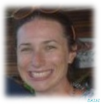 Dr Kate Baggott
