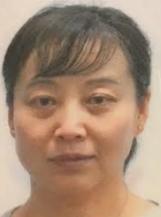 dr-may-yao