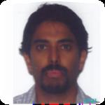 Dr Vinod Pushpa