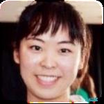 Mandy Wang