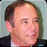 Dr Geoff Symmonds