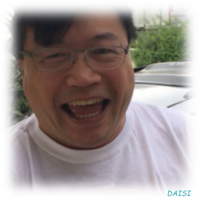 This image has an empty alt attribute; its file name is Dr-Harry-Lam-1.png