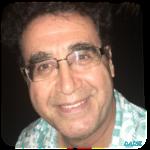 Dr Mohammad Lajvardi