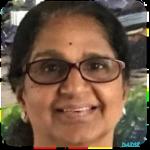 Vasu Santhanam