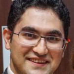 Dr Sepehr Lajevardi