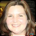 Dr Rachel Mclennan