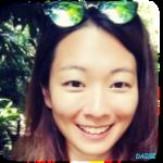 Jenny Hanbi Kim