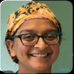 Shanice Sri