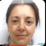 Dr Elaine Clark
