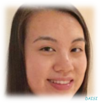 Dr Michelle Yu