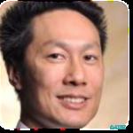 Prof Desmond Yip