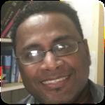Dr Chris Devereke