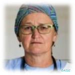 Dr Anne Jaumees