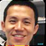 Dr Sir-Kit Leong