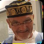 Prof Peter Heartsch