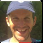 Dr Mitchel Milanovic