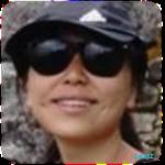 Dr Caran Cheung