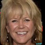 Sally Lucas
