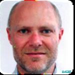 Dr James Weaver