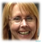 Dr Linda Fenton