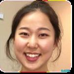 Rachel Jang