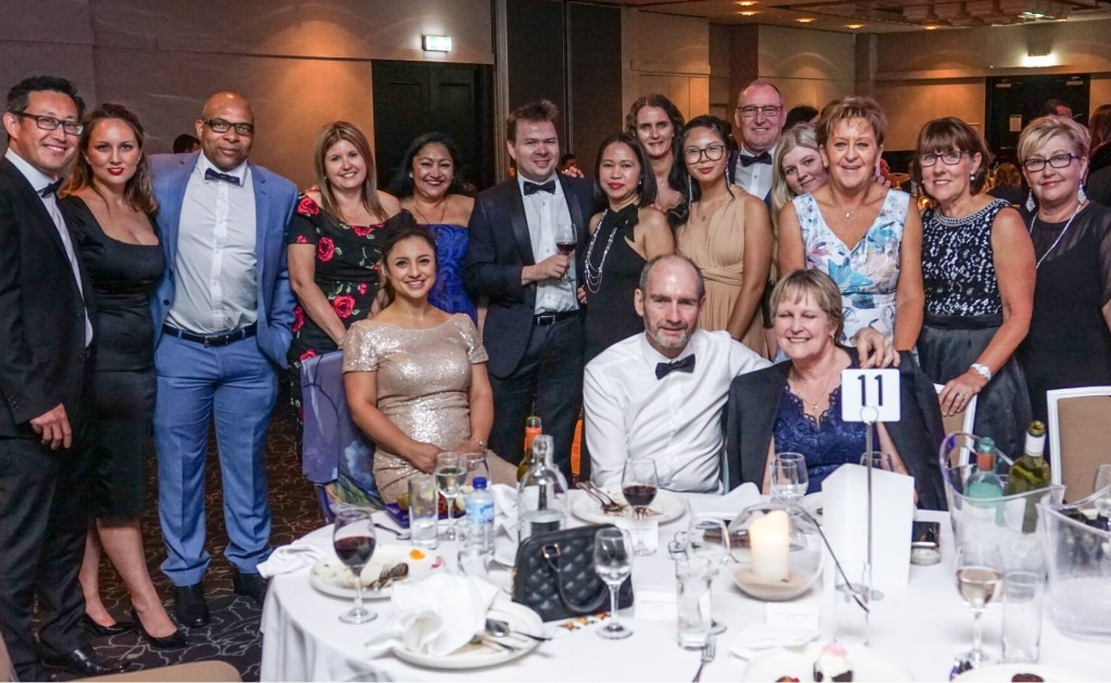 westmead private hospital staff