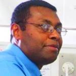 Dr Jemesa Tudravu