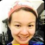 Dr Jane Chia