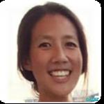 Dr Jessica Lim