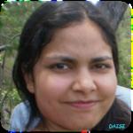 Dr Gowri Jegasothy