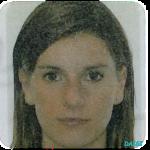 Dr Melissa Weston
